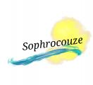 De la sophrologie en pays lembronnais